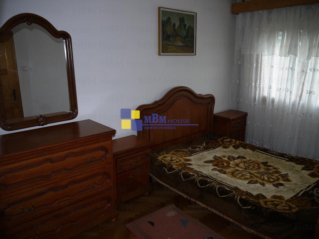 2 camere , Astra Piata  etaj intermediar