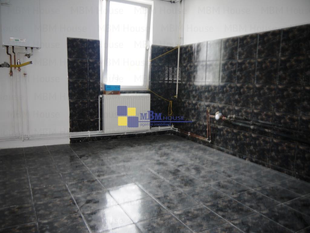 Apartament 2 camere decomandat AstraPlanete