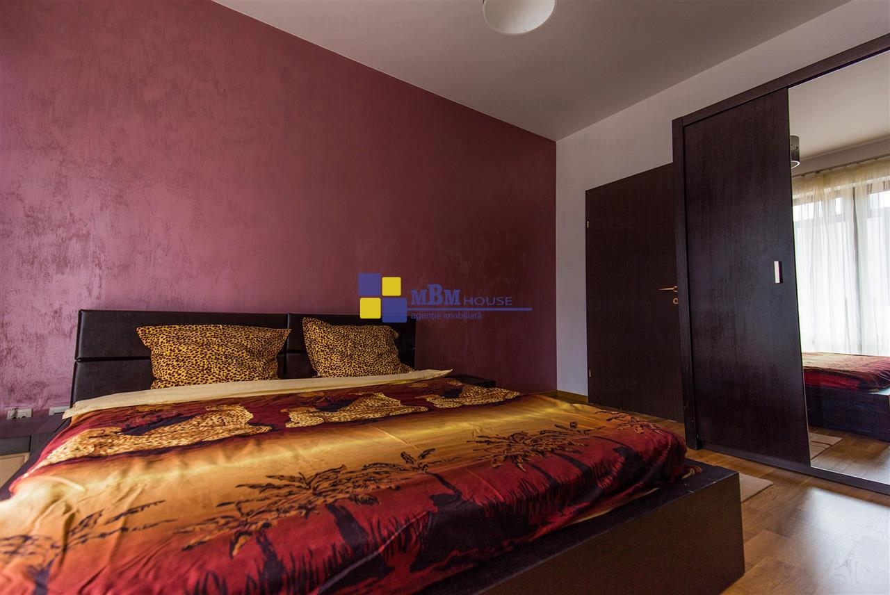 COMISION 0%2 camere  Tampa Gardens