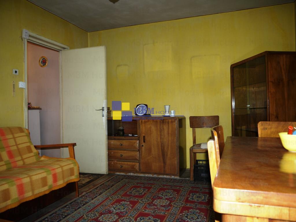 Apartament 2 camere AstraOrizont