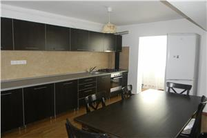 4 camere lux-Racadau